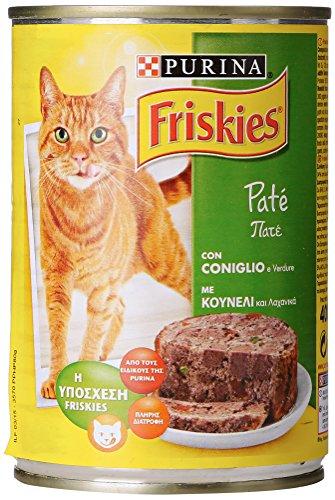 friskies-pateconiglio-verdure-gr400