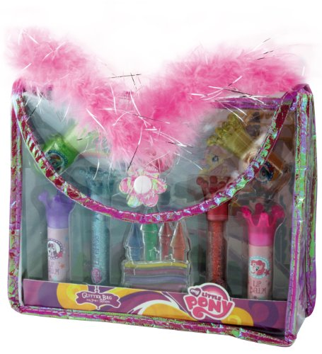 my-little-pony-beauty-set-glitter-bag-for-pony-friends
