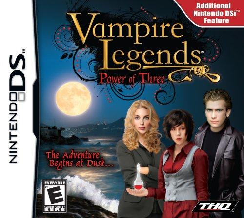 thq-vampire-legends-power-of-three