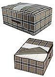 51equpOgRDL. SL160  - Ottimizzare i piccoli spazi di casa con i migliori oggetti salvaspazio ai prezzi più bassi