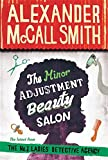 The Minor Adjustment Beauty Salon (No. 1 Ladies' Detective Agency)