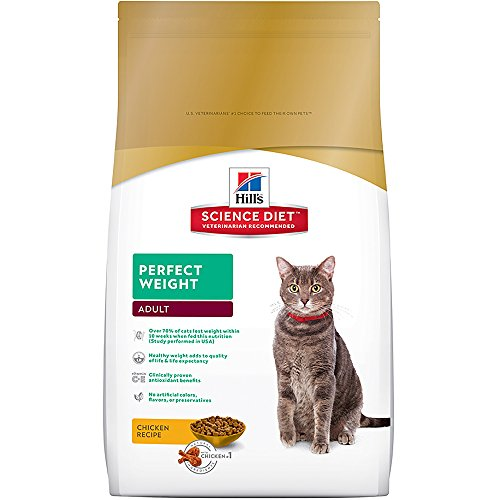 hills-science-diet-adult-perfect-weight-chicken-recipe-dry-cat-food-15-lb-bag-by-hills-science-diet