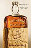 Drinking in America: Our Secret History (English Edition)