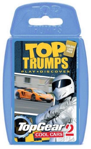 top-trumps-top-gear-cool-cars-2