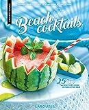 """Afficher """"Beach cocktails"""""""