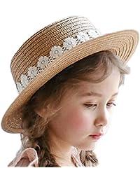 Amazon.es  Beige - Sombreros y gorras   Accesorios  Ropa 7c4521f0e8f
