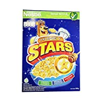 ‏‪Nestle Honey Stars Nbc (Pack of 1)‬‏