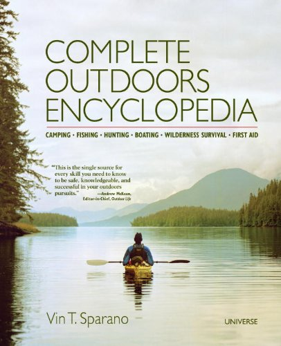 complete-outdoors-encyclopedia-camping-fishing-hunting-boating-wilderness-survival-first-aid