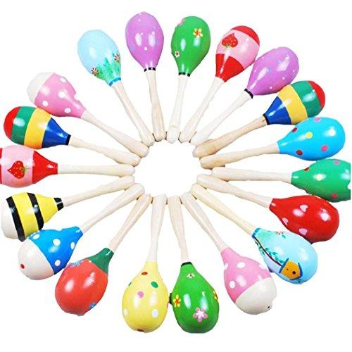koly-mini-bola-de-madera-juguetes-para-ninos-instrumentos-musicales-de-percusion-martillo-de-la-aren