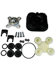 Jabsco Par-Max Water Pump Service Kit f/31750 & 31755 Series by Jabsco