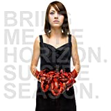 Bring Me the Horizon: Suicide Season (Audio CD)