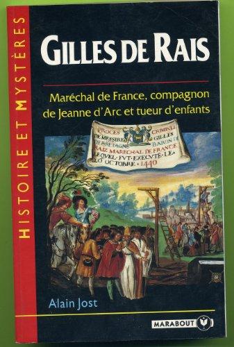 """<a href=""""/node/25899"""">Gilles de Rai</a>"""