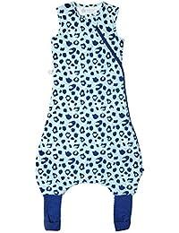 Tommee Tippee Pijama Grobag Steepee