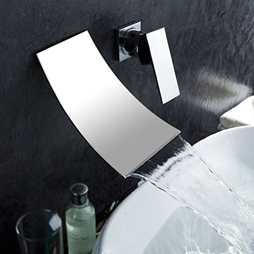 inchant-de-plomeria-de-una-manija-para-montaje-en-pared-de-banera-extenso-de-la-cascada-tocador-de-b