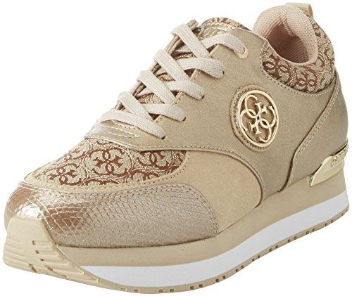 Guess Footwear Dress Active, Baskets Femme