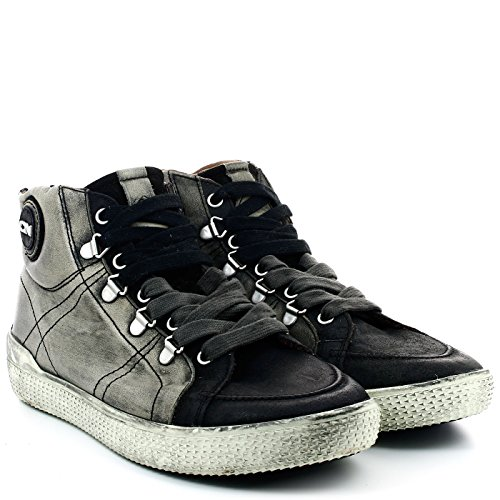 caf-noir-pps700280430-i15280-asfalto-43-sneaker-lacets-millsime