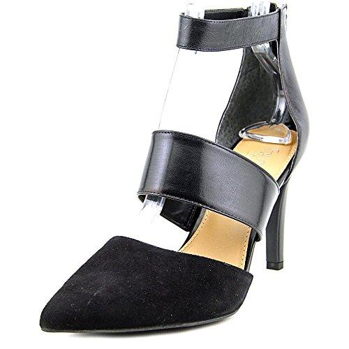 franco-sarto-alysia-donna-us-85-nero-sandalo