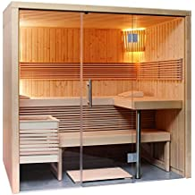 sentiotec domo. Black Bedroom Furniture Sets. Home Design Ideas