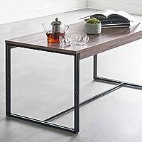 Suchergebnis auf Amazon.de für: Industrial Design - Wohnzimmer ...