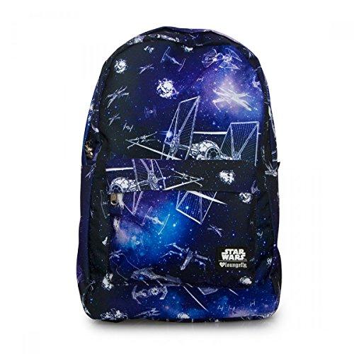 star-wars-ship-and-galaxy-backpack