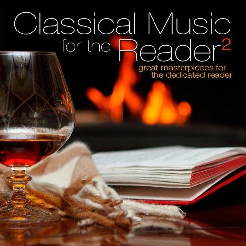 The Magic Flute, KV 620: Act II: Paminas Aria (instrumental Version)
