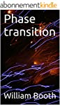 Phase transition (English Edition)