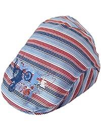 Wegener Kinder Flatcap für Kinder
