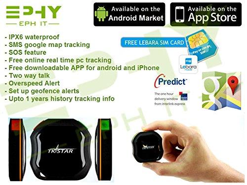 brand-new-tkstar-mini-real-time-auto-gps-hidden-spy-waterproof-tracker-tracking-device-with-sms-goog