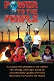 Power To The People by Johan Norberg (2015-01-23)