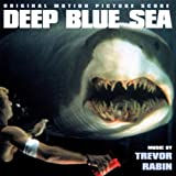 Deep Blue Sea (Score)