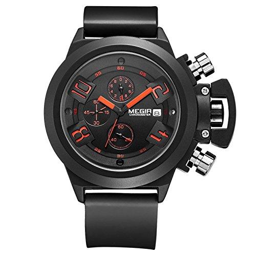 luomo-orologio-al-quarzo-esterno-multi-funzione-6-puntatore-calendario-silicone-w0517