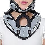 risingmed Cervical Halsband Neck Brace–Neck Support–von Nacken- und Assist Erholung