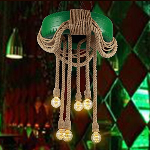 sjun-vintage-creative-american-industrial-tire-rope-lighting-the-nordic-restaurant-cafe-decorated-ch