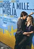 Amore A Mille Miglia [Italian Edition] by christina applegate