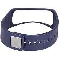 AchidistviQ Ersatz-Armbanduhr Armband für Samsung Galaxy Gear Fit R350
