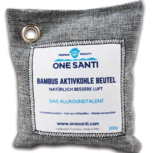 aktivkohle-luftentfeuchter-das-allroundtalent-der-lufterfrischer-aus-bambus-aktivkohle-200g-der-best