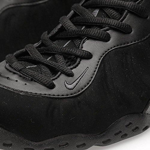 Nike Air Jordan 7 retro C&C 725093 140 (43 / 9.5 us / 8.5 uk) Blanc
