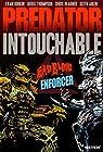 Predator - Intouchable