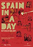 Spain in a Day [DVD]