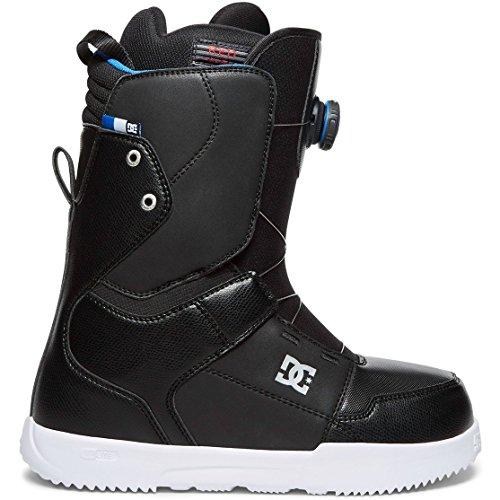 DC Shoes Scout - Boots de Snow BOA Homme ADYO100027