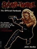 Barb Wire: The Official Fanbook