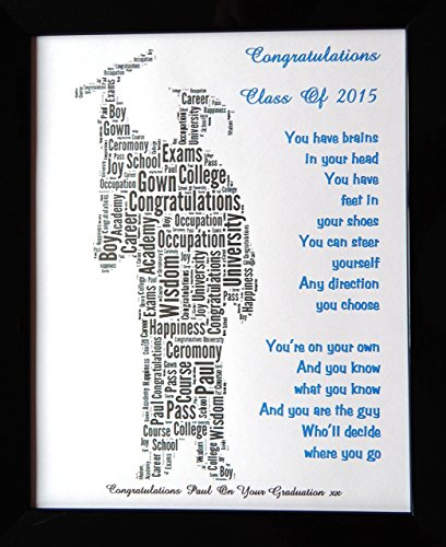 new-personalised-male-female-graduation-gift-word-art-design-a-print-only-will-fit-into-a-8-a-10-inc