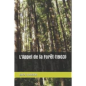 L'Appel de la Forêt (1903)