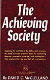 Achieving Society