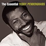 Essential Teddy Pendergrass
