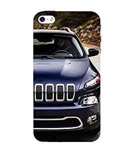 iFasho Designer Back Case Cover for Apple iPhone 4 (Golf Goods Cameras And Photography)