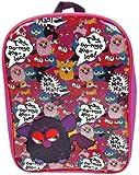 Furby Basic Backpack