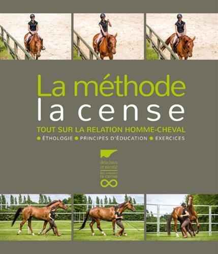 la-methode-la-cense-tout-sur-la-relation-homme-cheval