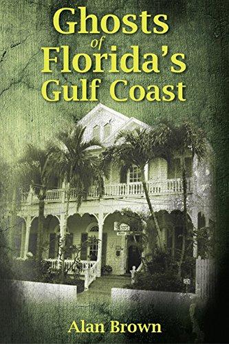 Gulf Coast (Single Zu Halloween)