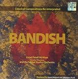 #10: Bandish